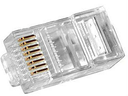 connector-RJ-45