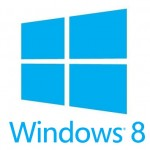 Как установить Windows 8 — инструкция для новичков